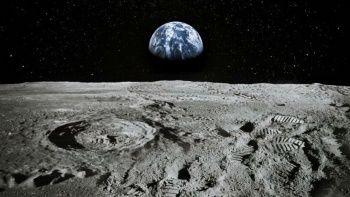 NASA duyurdu: Ay'a insansız uçuş Şubat 2022'de yapılacak