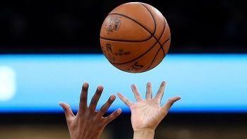 NBA tarihinin en iyi oyuncuları belli oldu