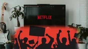 Netflix çalışanlarından grev kararı