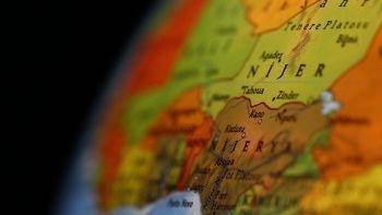 Nijerya'da yasa dışı petrol rafinerisinde patlama: 25 ölü