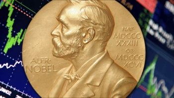 Nobel Ekonomi Ödülü David Card, Joshua D. Angrist ve Guido W. Imbens'e verildi!