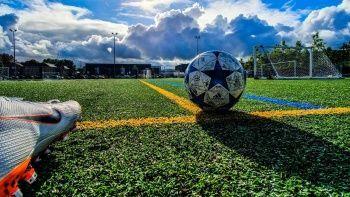 Ofsayt kuralı değişiyor! FIFA ofsayt değişikliği nasıl olacak?