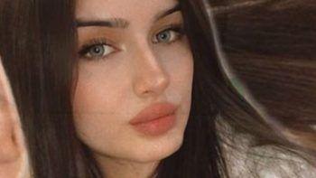 Oğlu fotoğraflarını çekti, babası tecavüz etti! İntihar eden Aleyna Ağgül'ün şüphelileri serbest kaldı