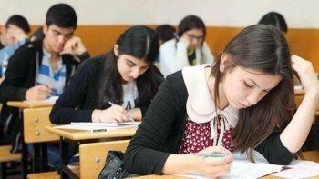 Ortaokul ve Liselerde ölçme ve değerlendirme nasıl olacak? MEB'den kritik sınav kararı!