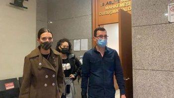 Ozan Güven-Deniz Bulutsuz davasında tanık ifadesi şok etti