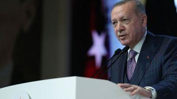 """Persona non grata nedir? Cumhurbaşkanı Erdoğan'ın """"istenmeyen adam"""" söylemi ne demek?"""