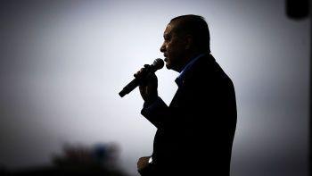Rus basını büyükelçi krizi yazdı: Tüm savaşı Erdoğan üstlendi