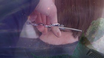 Rüyada saç kesmek ne anlama gelir? Rüyada kendi saçını kesmek, saçının kesildiğini görmek ve anlamı