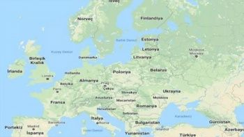 Sadece ikisi kaldı: Kavala Bildirisi'nden geri adım atmayan ülkeler!
