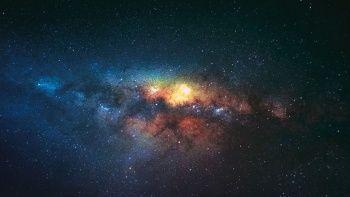 Samanyolu Galaksisi dışında gezegen keşfedilmiş