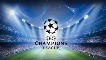 Şampiyonlar Ligi'nde 3. hafta: Beşiktaş'ın konuğu Sporting Lizbon