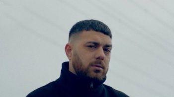 Şarkıcı Murda'ya hapis talebi