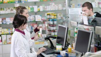 SGK'dan grip aşısı duyurusu: Ücretsiz dağıtılacak