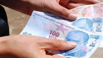 SGK prim iadesi nasıl alınır? Hangi durumlarda ödenen sigorta primleri geri alınabilir?