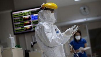 Son dakika! 23 Ekim koronavirüs tablosu: Vaka sayısı 26 bine geriledi