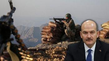 Bakan Soylu: Bugün Kavala'yı yakın Öcalan'ı isteyecekler