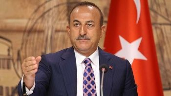 Son dakika! Çavuşoğlu duyurdu: Bakanlar Kabil yolcusu