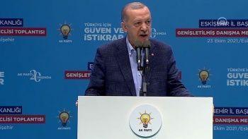 Kılıçdaroğlu'nun açıklamalarına sert tepki: Hiç kimse kılınıza dokunamaz
