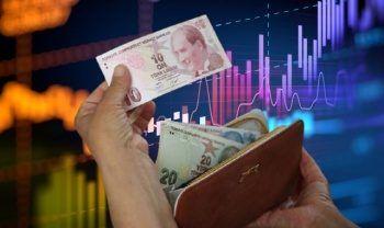 Son dakika: Eylül ayı enflasyon rakamları açıklandı