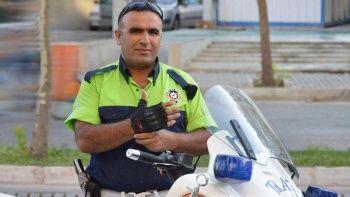 Son dakika! Fethi Sekin'in şehit edildiği saldırıda silah temin eden terörist yakalandı