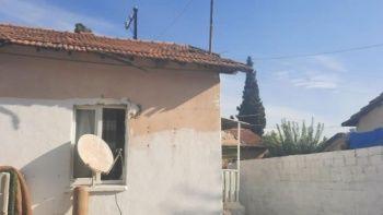 Son dakika haberi! Gaziantep Valiliği: Karkamış'a 3 havan mermisi düştü