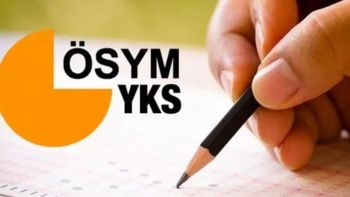 ÖSYM, YKS ikinci ek yerleştirme sonuçlarını açıkladı