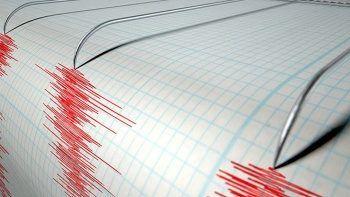 Son dakika! Japonya'da 6 büyüklüğünde deprem