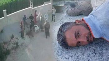 Konya'da 7 kişinin öldürüldüğü katliamın zanlısına ceza yağdı