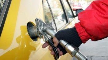 Arabası olanlara kötü haber: LPG'ye bir zam daha