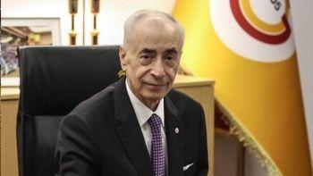 Mustafa Cengiz yönetimi idari yönden ibra edilmedi