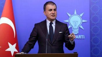 AK Parti'den ilk açıklama: Geri adımı olumlu...