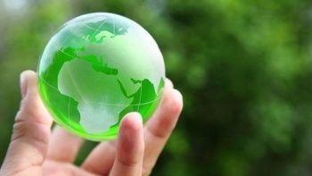 Son dakika! Paris İklim Anlaşması TBMM'de kabul edildi