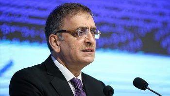 SPK Başkanı'ndan yatırımcılara sosyal medya uyarısı