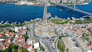 SPK'dan onay çıktı: İBB yeni projeler için yurt dışından borç alacak