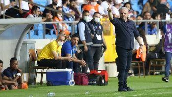 Sumudica'lı Malatyaspor galibiyetle başladı!