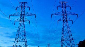 TCMB'den enflasyon değerlendirmesi: Yükselişin nedeni enerji