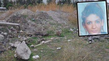 Tekirdağ'da kadın cinayeti: Madde bağımlısı Nazlı Koldaguç bıçaklanarak öldürüldü!