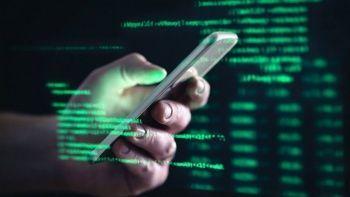 Telefonunuz çalınırsa panik yapmayın: Siber saldırılara karşı 7 önlem