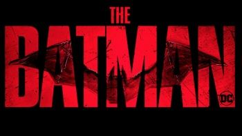 The Batman fragmanı: Batman filmi ne zaman çıkacak?