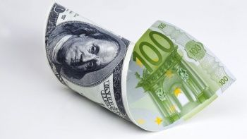 Sepet kur rekor kırdı, dolar ve euro zirveyi güncelledi