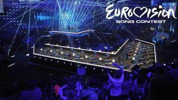 TRT yönetimi 2022 için yeşil ışık yakmıştı! Türkiye bu yıl da Eurovision listesinde yok