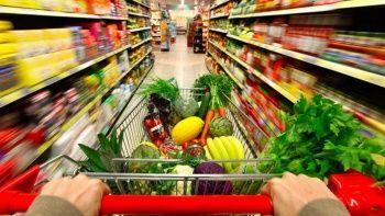 Tüketici güveni 12,5 yılın en düşüğünde