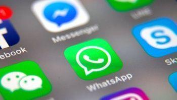 Türk Kızılay ve Facebook, resmi WhatsApp hattı kurdu