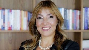 Türk Telekom'dan, 4 yapay zekâ girişimine daha yatırım