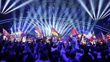 Türkiye Eurovision'a neden katılmıyor?