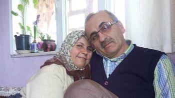 Türkiye'nin konuştuğu Büyükşen cinayetinde cinayet zanlısı serbest bırakıldı