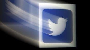 Twitter, uygulama içi reklamları artırıyor