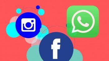 Son dakika: WhatsApp, Facebook ve Instagram erişime açıldı! İşte çökmenin nedeni