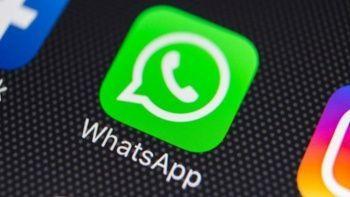 Whatsapp hangi telefonlarda çalışmayacak? iPhone, Samsung, LG, Huawei ve daha birçok marka listede!