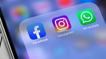 WhatsApp, Instagram ve Facebook kesintisi ticari kayıp yaşayanlara mahkeme yolunu açtı